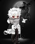 Koukai Senpai's avatar