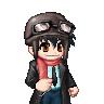 BladeroftheBlaze's avatar