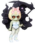 M!DOR!'s avatar