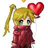 KuroNekoSunako's avatar