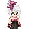 Chasadi's avatar