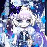 Pandora C.'s avatar