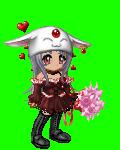 SakuraArt's avatar