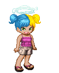 Sullen vampiress1992's avatar