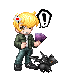 Ose_93's avatar