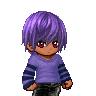 Emo-king1412's avatar