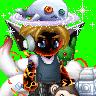 the man1265's avatar
