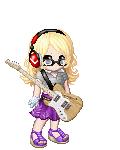 premium remix's avatar
