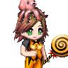 bloodyrazorz58's avatar