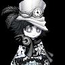 Typical Illusion's avatar
