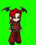 [ Mint ]'s avatar