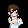 Femme Mantis 's avatar