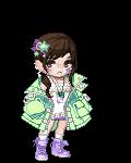 White Flag Idiot's avatar