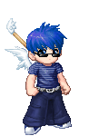 Gokan80's avatar