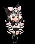 `Winter Bliss's avatar
