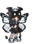 Jigabeth's avatar