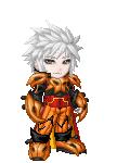 shkntillsmakn's avatar
