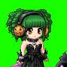 Squrrilymime's avatar