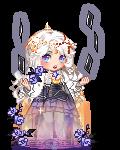 animegurlyuki's avatar