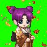 XxMinchaxX's avatar
