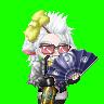 ` Atheist's avatar