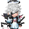 Z0m b's avatar