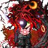 Amethyst_midnight's avatar