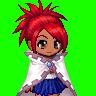 BGirl RRR's avatar