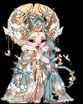 TSUNDERE KAI's avatar