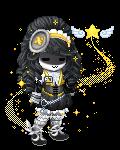 COMMUNlSM's avatar