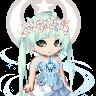 Souls-in-Darkness's avatar