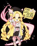 aleki chan's avatar