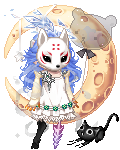 bunnylillyl's avatar