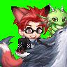 nanaki_wolfbane's avatar