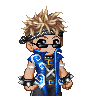 Mideal's avatar