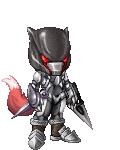 Argus Plexus's avatar