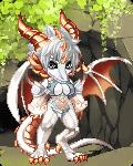 Wandering Savior's avatar