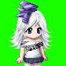 Hyrioshi's avatar