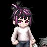 cigma_44's avatar