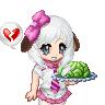 Chidori Sorrowfull Fairy's avatar