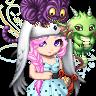 sparky kerushii's avatar