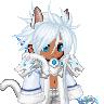 Ice prince 112's avatar