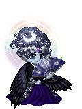 Rachel Wolfalona's avatar