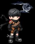 Perdere Tyrannidem's avatar