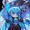 Maze353's avatar