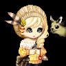 Bad Romancexoxo's avatar