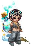 Koimiko's avatar