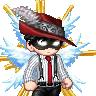 pachucote's avatar