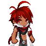 ll-Sweets R Toxic-ll 's avatar