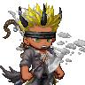 wereboy's avatar